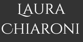 Laura Chiaroni